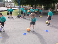 football skills (28).JPG