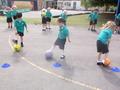 football skills (29).JPG