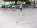 football skills (30).JPG