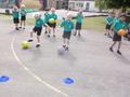 football skills (32).JPG