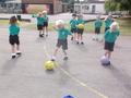 football skills (33).JPG