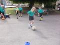 football skills (34).JPG