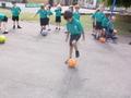football skills (35).JPG