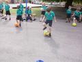 football skills (36).JPG