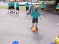 football skills (37).JPG