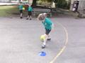 football skills (38).JPG