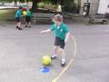 football skills (39).JPG