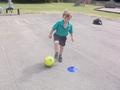 football skills (40).JPG