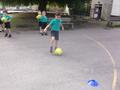 football skills (41).JPG