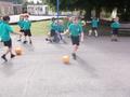 football skills (42).JPG
