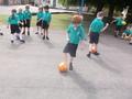 football skills (43).JPG