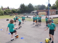 football skills (44).JPG