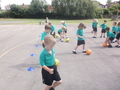 football skills (45).JPG