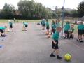 football skills (46).JPG