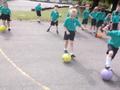 football skills (47).JPG