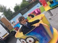 Summer Fair 2017 082.JPG