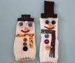 two-sock-snowmen.jpg