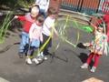 preschool may17 (196).jpg