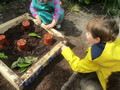 preschool may17 (218).JPG