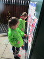 preschool may17 (295).JPG
