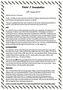 y2 page 1.JPG