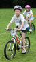 St Andrews Triathlon_0548.jpg