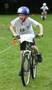 St Andrews Triathlon_0598.jpg
