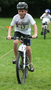 St Andrews Triathlon_0603.jpg