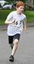 St Andrews Triathlon_0619.jpg