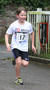 St Andrews Triathlon_0625.jpg