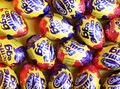 cadburys-creme-egg-recipe-change-red-online.jpg
