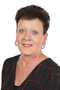 <p>Michelle Barton Home School Worker </p><p>Deputy Child Protection Lead</p>