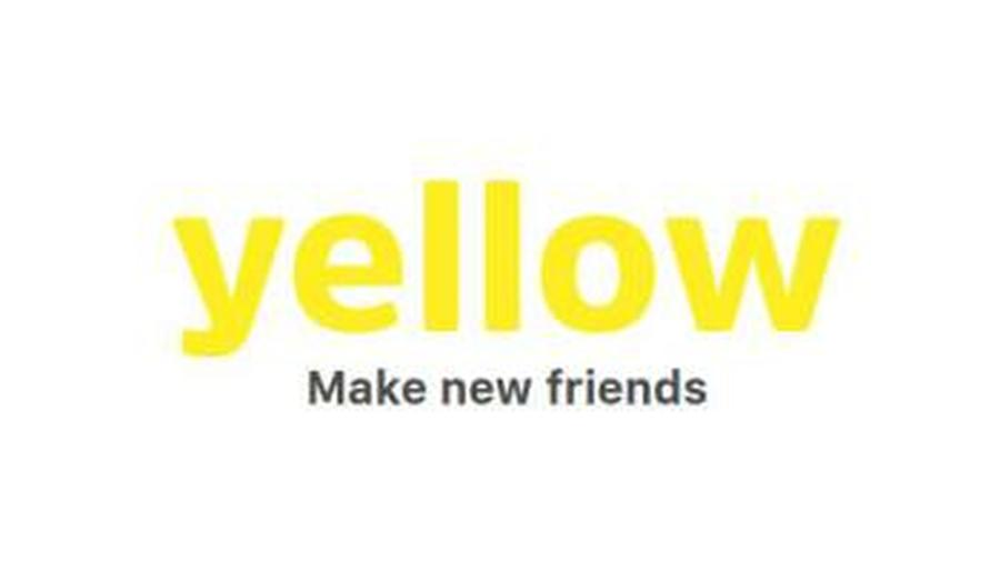 Parents' Guide to 'Yellow'