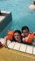 swimming 9.JPG