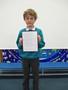 Jasper's oath<br>