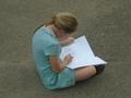 sketching (7).JPG