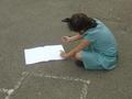 sketching (8).JPG