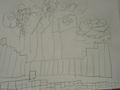 sketching (14).JPG