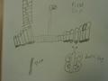 sketching (15).JPG