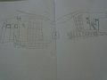 sketching (16).JPG