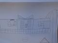 sketching (19).JPG