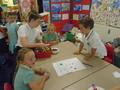 maths games (4).JPG