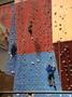 03_Climbing Wall (1).JPG