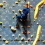 03_Climbing Wall (3).JPG