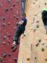 03_Climbing Wall (5).JPG