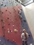 03_Climbing Wall (6).JPG