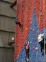 03_Climbing Wall (10).JPG