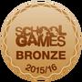 BRONZE award.png