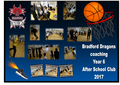 Basketball slide.png