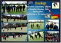 hockey slide.jpg